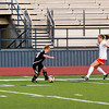 LHS GIRLS SOCCER PLAYOFF-266 copy