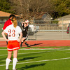 LHS GIRLS SOCCER PLAYOFF-033 copy