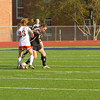 LHS GIRLS SOCCER PLAYOFF-026 copy