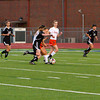 LHS GIRLS SOCCER PLAYOFF-268 copy