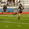 LHS GIRLS SOCCER PLAYOFF-131 copy