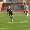 LHS GIRLS SOCCER PLAYOFF-005