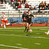 LHS GIRLS SOCCER PLAYOFF-117 copy