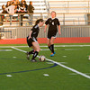 LHS GIRLS SOCCER PLAYOFF-198 copy