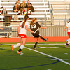 LHS GIRLS SOCCER PLAYOFF-182 copy