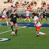 LHS GIRLS SOCCER PLAYOFF-213 copy