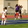 LHS GIRLS SOCCER PLAYOFF-032 copy