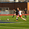 LHS GIRLS SOCCER PLAYOFF-114 copy