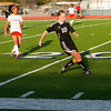 LHS GIRLS SOCCER PLAYOFF-122 copy