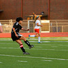 LHS GIRLS SOCCER PLAYOFF-206 copy