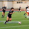 LHS GIRLS SOCCER PLAYOFF-272 copy