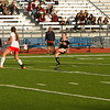 LHS GIRLS SOCCER PLAYOFF-118 copy
