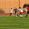 LHS GIRLS SOCCER PLAYOFF-044 copy