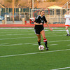 LHS GIRLS SOCCER PLAYOFF-203 copy