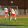 LHS GIRLS SOCCER PLAYOFF-083 copy