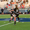 LHS GIRLS SOCCER PLAYOFF-210 copy
