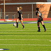 LHS GIRLS SOCCER PLAYOFF-085 copy