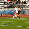 LHS GIRLS SOCCER PLAYOFF-024 copy