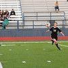 LHS GIRLS SOCCER PLAYOFF-260 copy