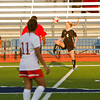 LHS GIRLS SOCCER PLAYOFF-178 copy
