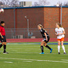 LHS GIRLS SOCCER PLAYOFF-282 copy