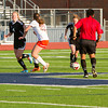 LHS GIRLS SOCCER PLAYOFF-088 copy