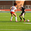 LHS GIRLS SOCCER PLAYOFF-084 copy