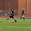 LHS GIRLS SOCCER PLAYOFF-276 copy