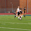 LHS GIRLS SOCCER PLAYOFF-269 copy