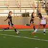 LHS GIRLS SOCCER PLAYOFF-195 copy