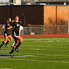 LHS GIRLS SOCCER PLAYOFF-133 copy