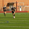 LHS GIRLS SOCCER PLAYOFF-035 copy