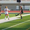 LHS GIRLS SOCCER PLAYOFF-028 copy