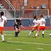 LHS GIRLS SOCCER PLAYOFF-287 copy