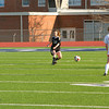 LHS GIRLS SOCCER PLAYOFF-027 copy