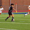 LHS GIRLS SOCCER PLAYOFF-291 copy