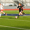 LHS GIRLS SOCCER PLAYOFF-091 copy