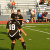LHS GIRLS SOCCER PLAYOFF-076 copy