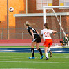 LHS GIRLS SOCCER PLAYOFF-237 copy