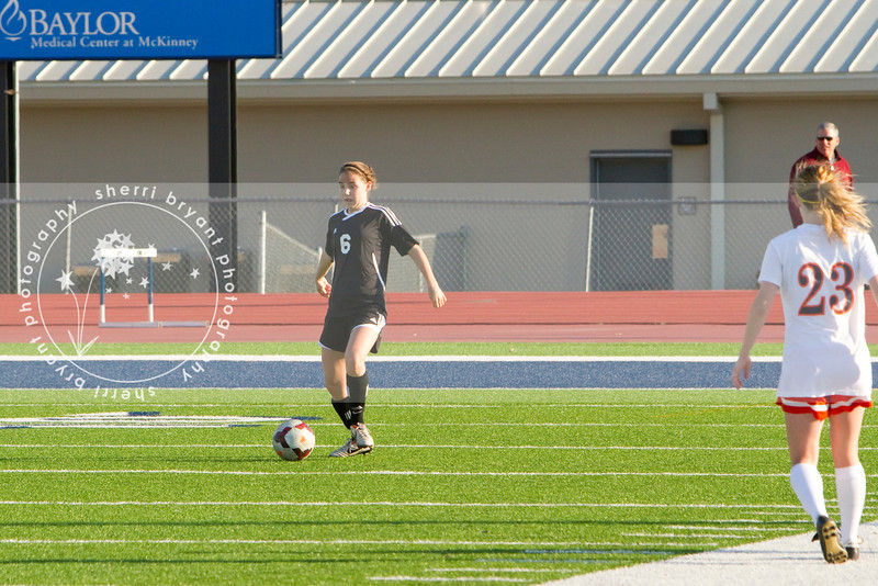 LHS GIRLS SOCCER PLAYOFF-002