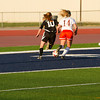LHS GIRLS SOCCER PLAYOFF-128 copy