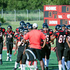 LHS JV RED vs ROYSE CITY 091610_012