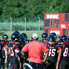 LHS JV RED vs ROYSE CITY 091610_013