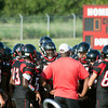 LHS JV RED vs ROYSE CITY 091610_015
