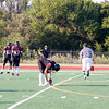 LHS JV RED vs ROYSE CITY 091610_017