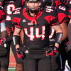 LHS JVRED-CREEKVIEW 101310_007
