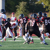 LHS JVRED-CREEKVIEW 101310_017
