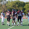 LHS JVRED-CREEKVIEW 101310_001