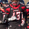 LHS JVRED-CREEKVIEW 101310_009