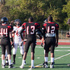 LHS JVRED-CREEKVIEW 101310_002